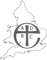 Association of Diocesan Registry Clerks